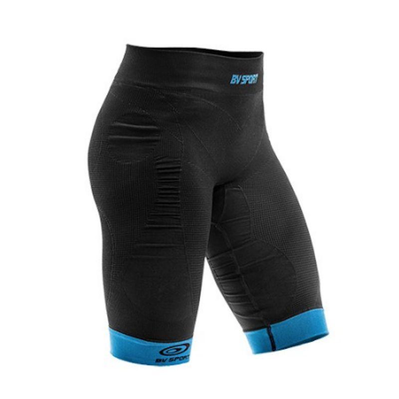 BV Sport - Trail CSX - Running tights - Women's