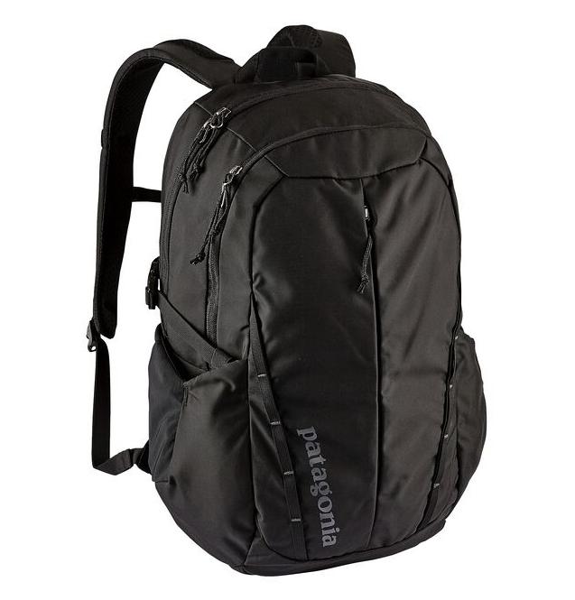 Patagonia - Refugio Pack 28L - Backpack