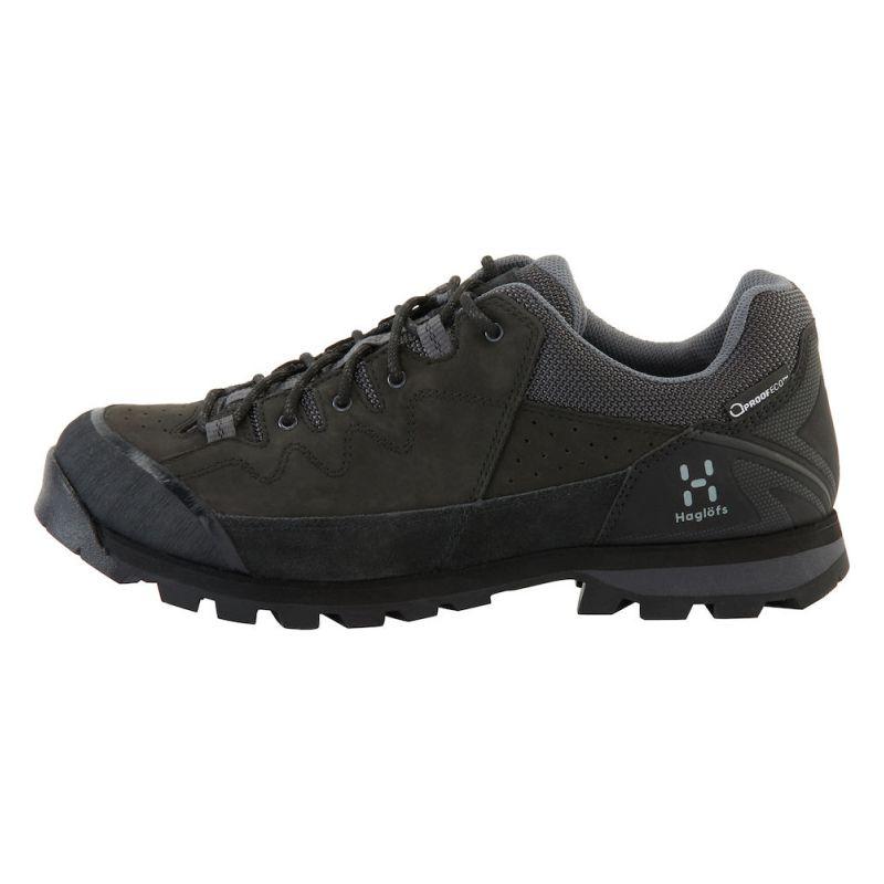 Haglöfs - Vertigo Proof Eco - Walking shoes - Men's