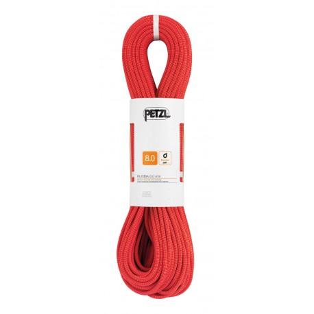 Petzl - Rumba 8,0 mm - Half Rope