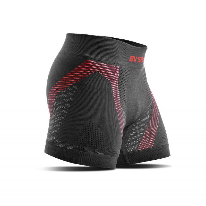 BV Sport - R-Tech - Underwear - Men's
