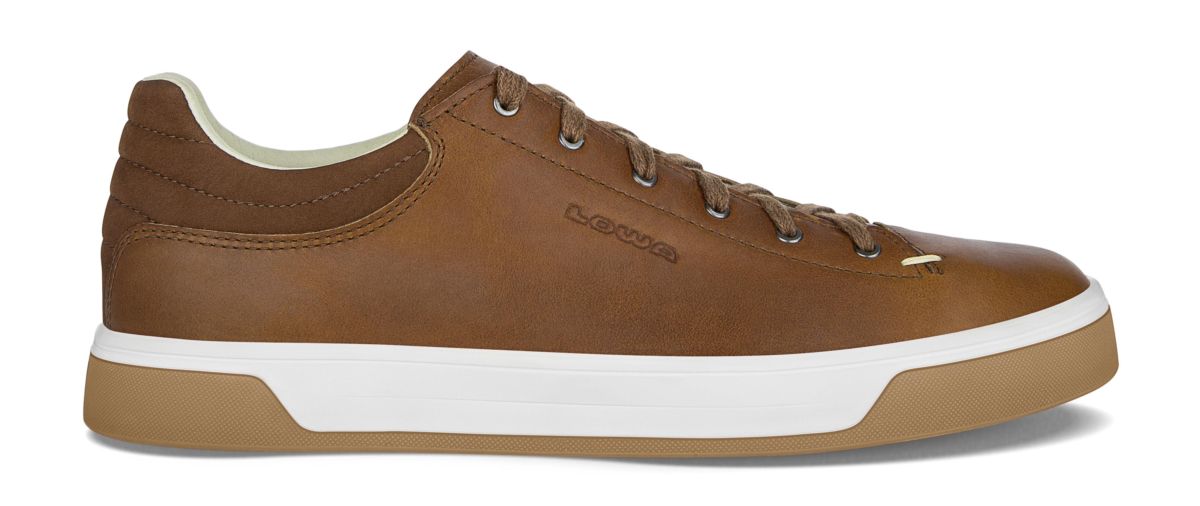 Lowa Rimini LL - Shoes - Men's