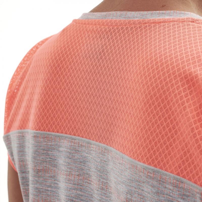 Lafuma Ld Skim Tee - T-Shirt - Women's