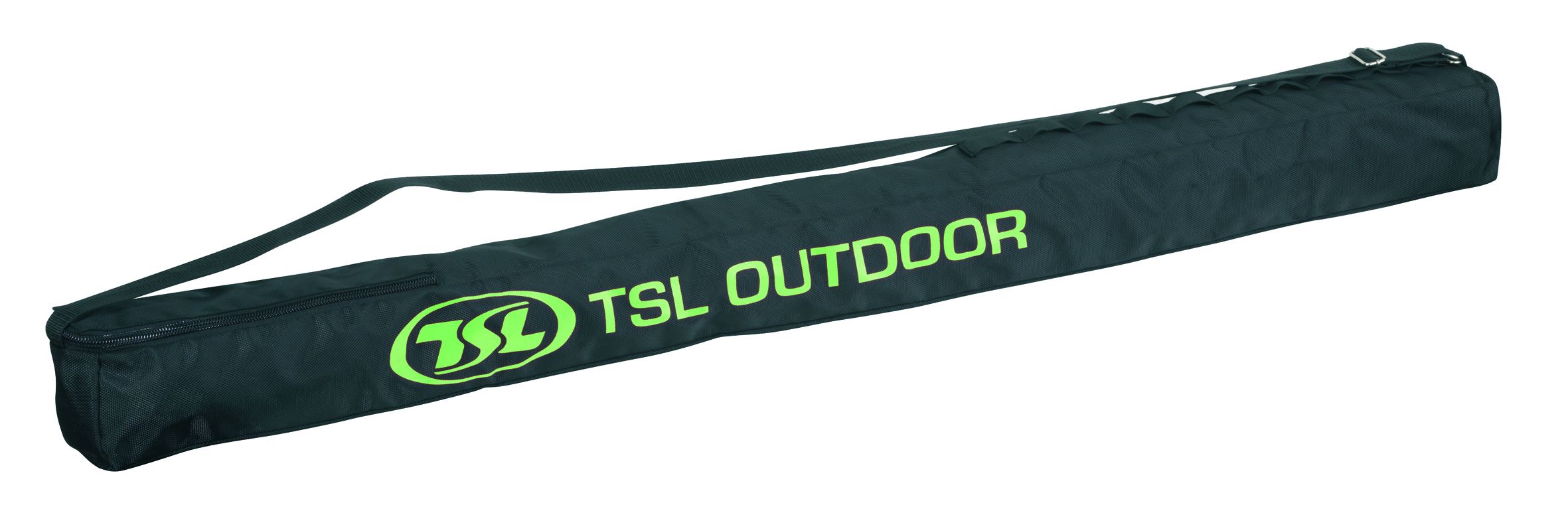 TSL Outdoor - TSL Bag for 2 pairs of Nordic-Walking Poles