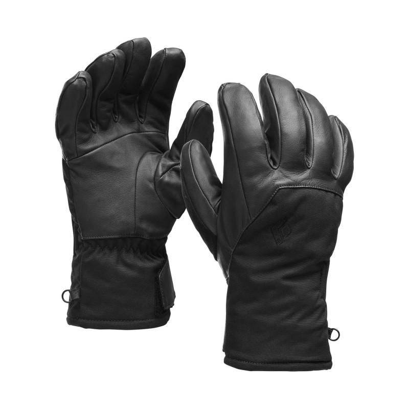Black Diamond - Legend Gloves - Gloves