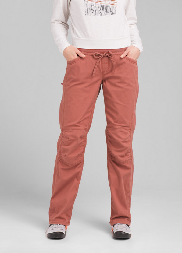 Prana - Avril Pant - Outdoor trousers - Women's