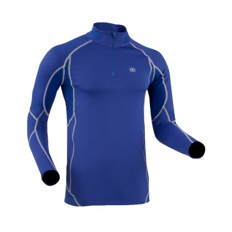 Damart Sport - Activ Body 4 - T-Shirt - Men's