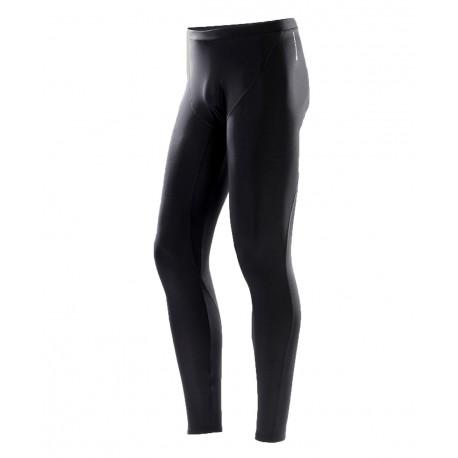 Damart Sport - Easy Body 3 - Running trousers - Men's