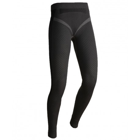 Damart Sport - Activ Body 3 - Running trousers - Women's