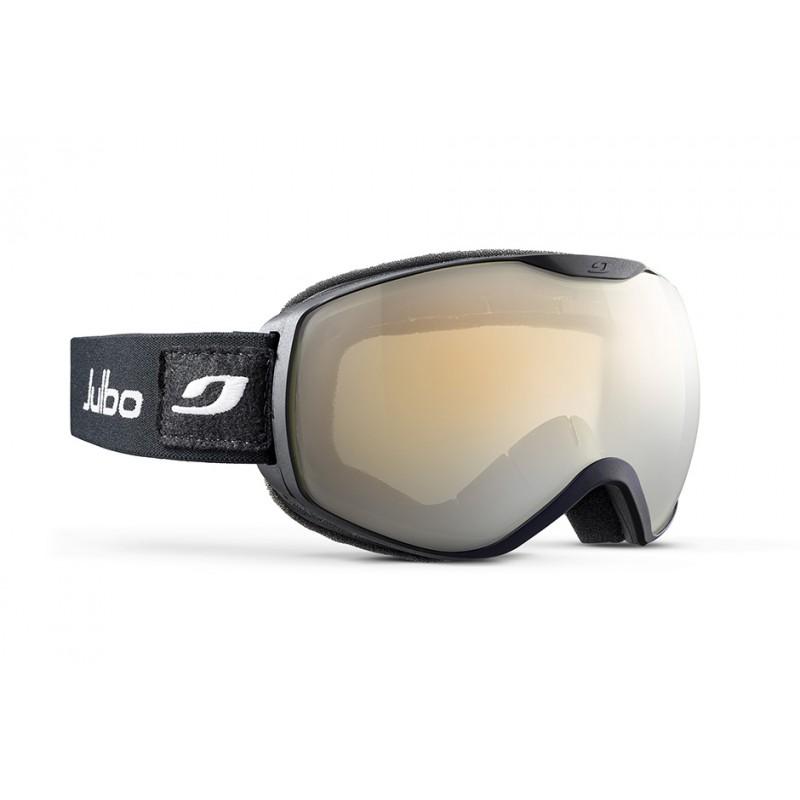 Julbo Ison - Ski goggles