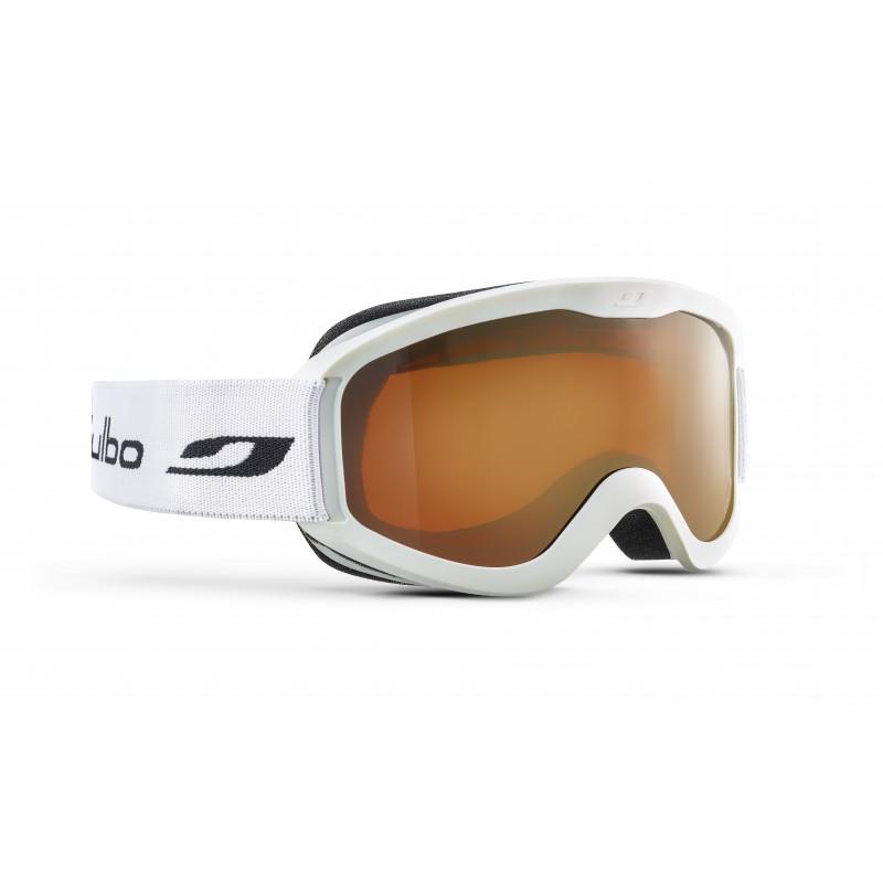 Julbo Proton S3 - Ski goggles - Kids