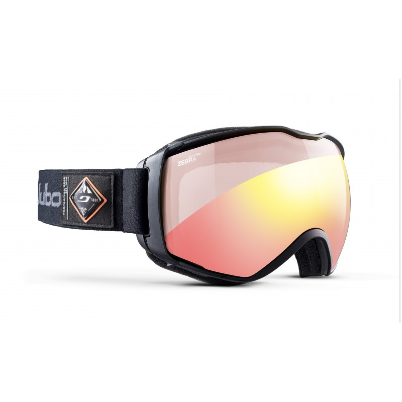 Julbo Aerospace - Ski goggles