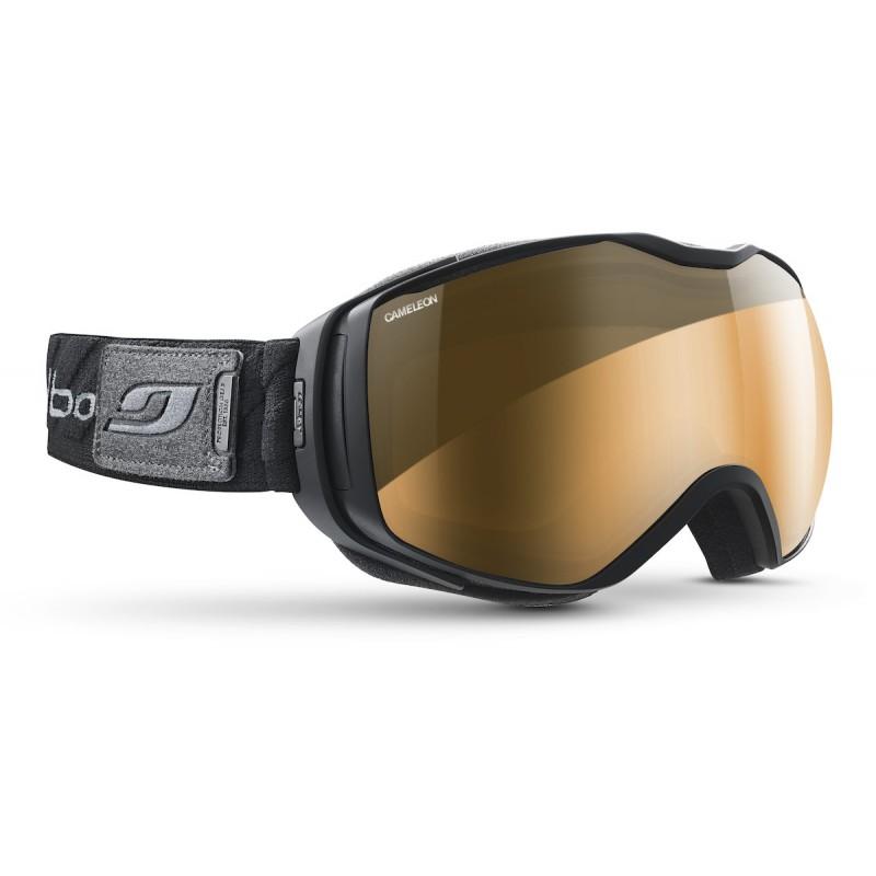 Julbo Universe - Ski goggles