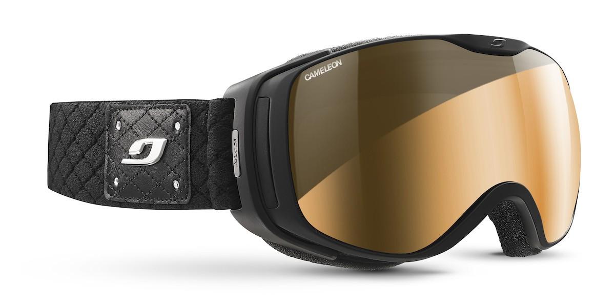 Julbo Luna - Deals - Ski goggles - Women's