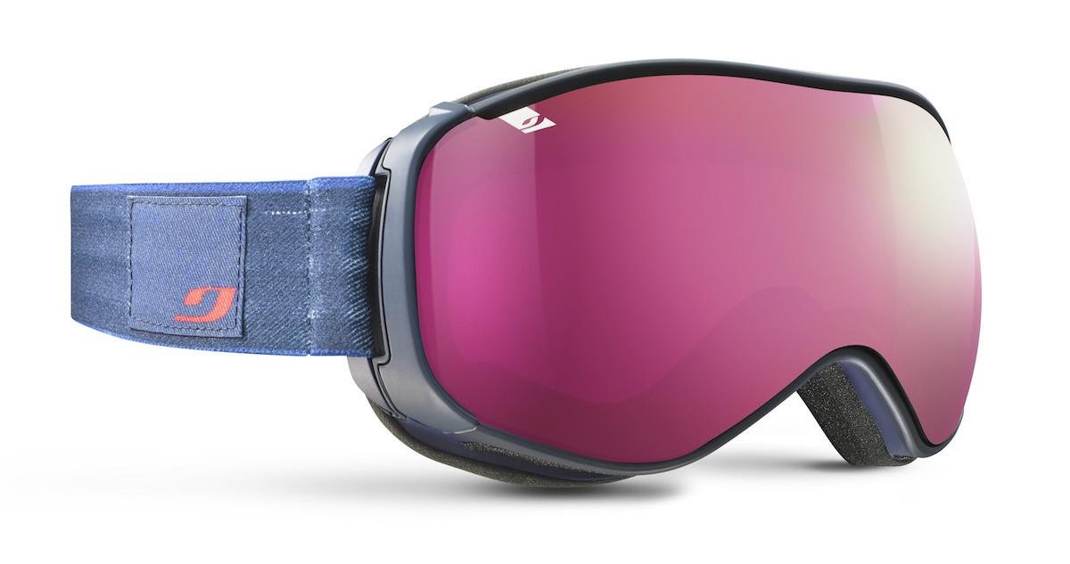 Julbo Ventilate - Ski goggles