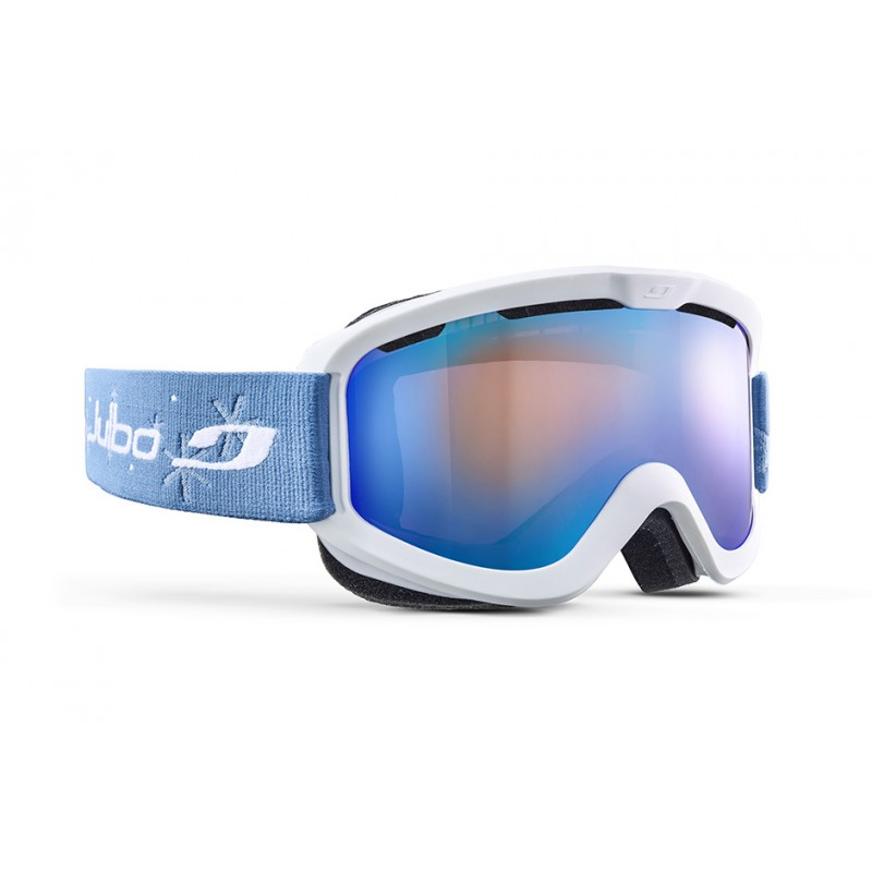 Julbo June - Ski goggles