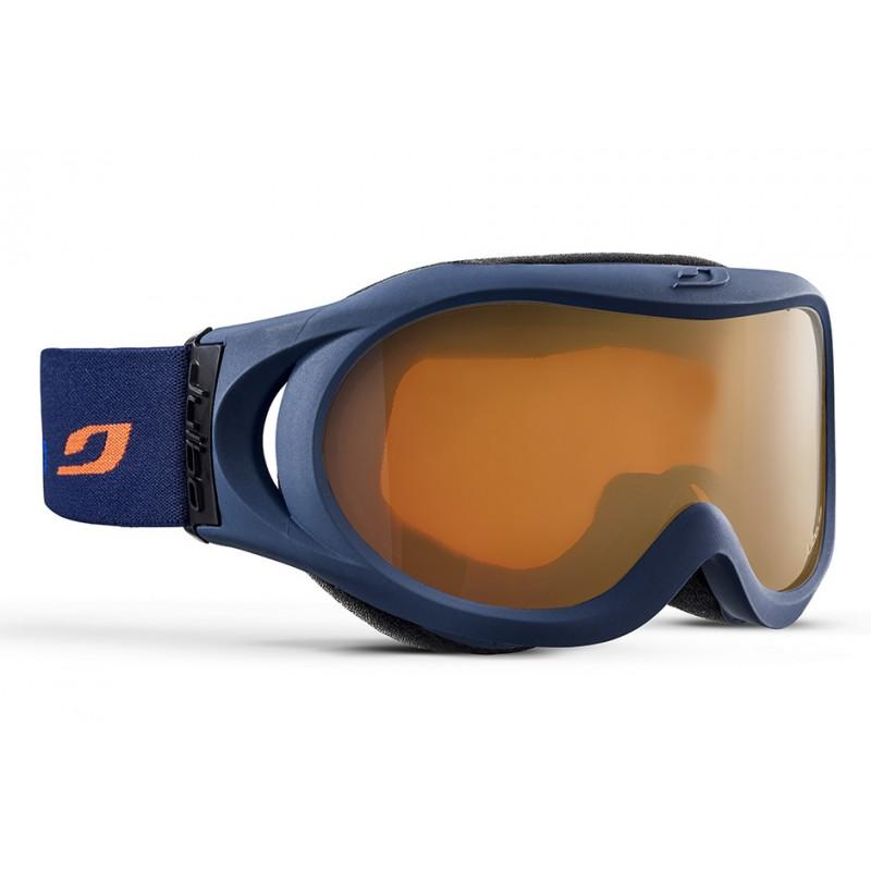Julbo Astro - Ski goggles