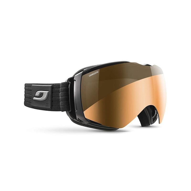 Julbo Aerospace OTG - Ski goggles