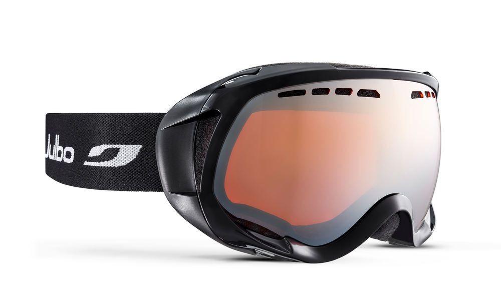 Julbo Jupiter OTG - Ski goggles