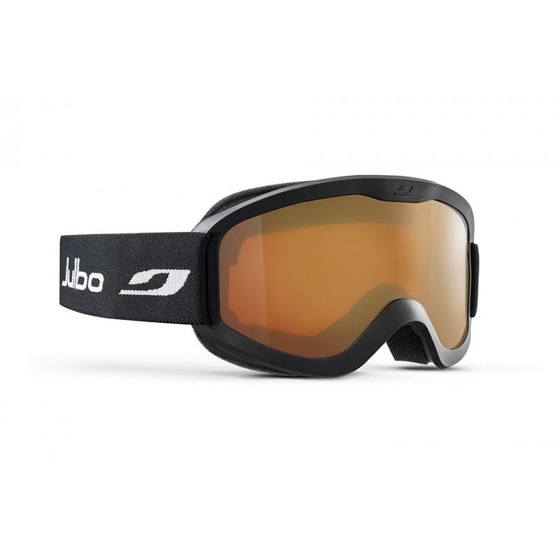 Julbo Proton OTG - Ski goggles