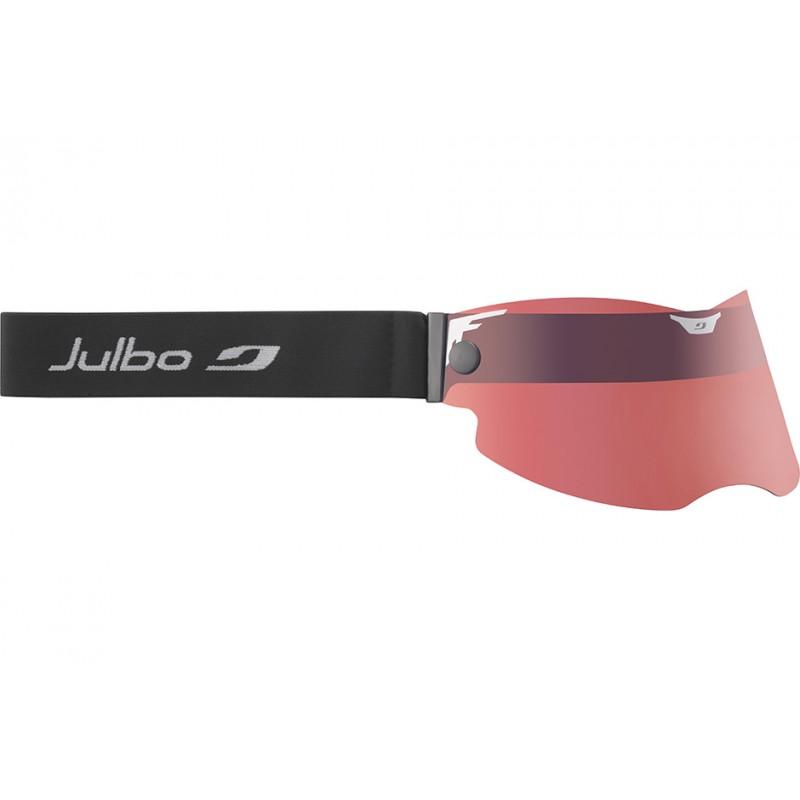Julbo Visière - Ski goggles
