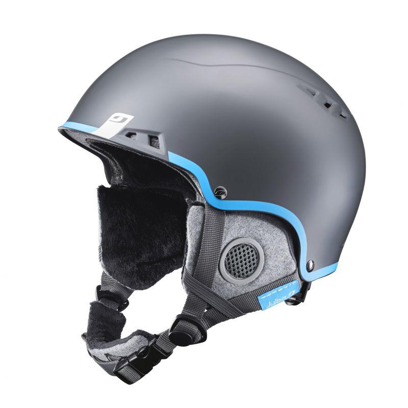 Julbo - Leto - Ski helmet