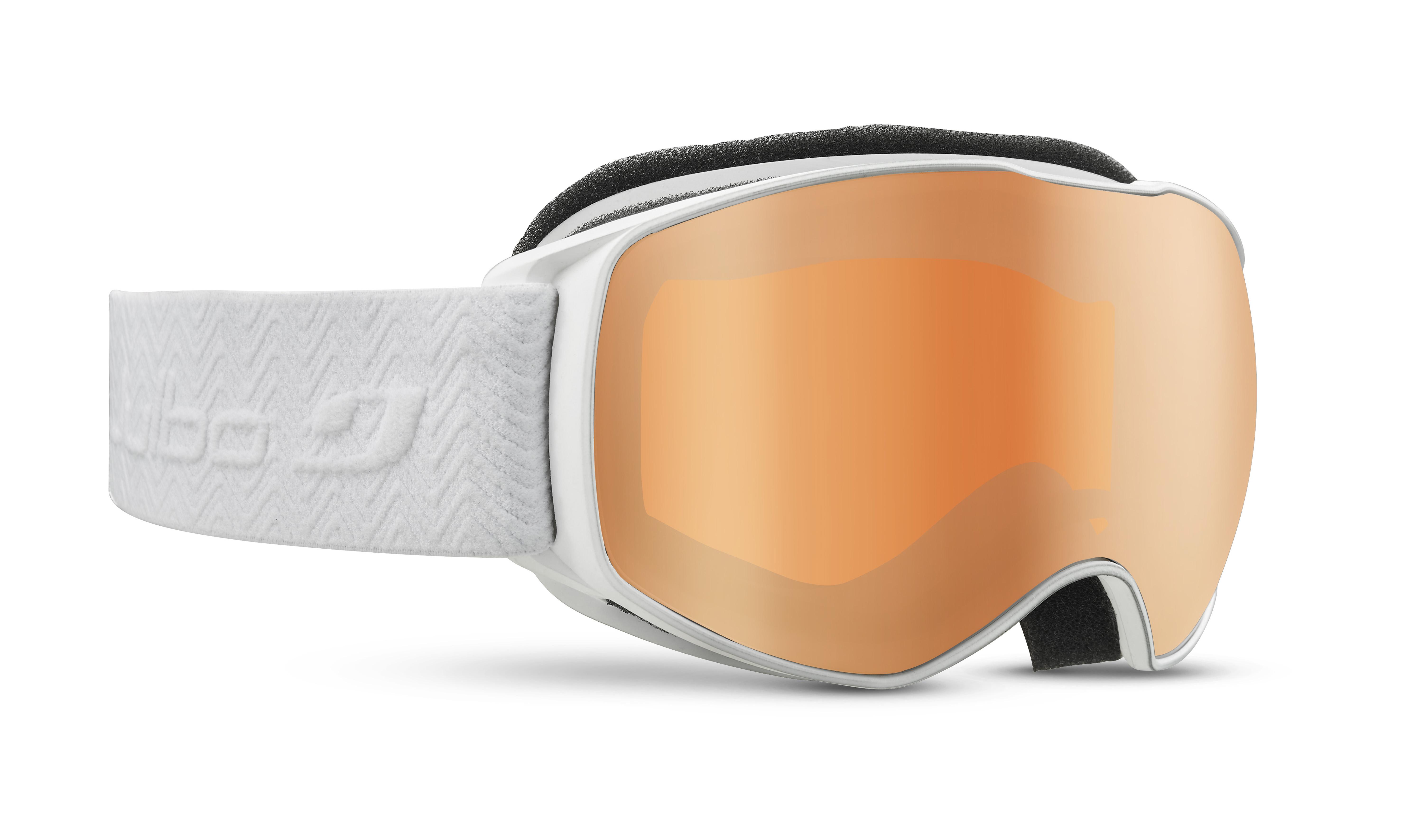 Julbo Echo - Ski goggles