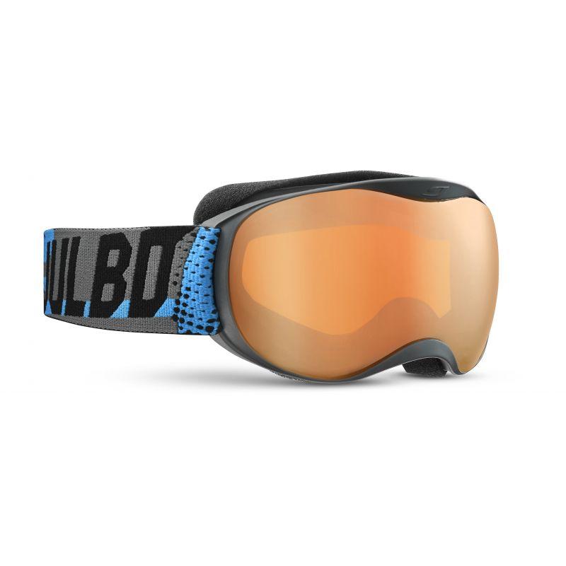 Julbo Atmo - Ski goggles - Kids