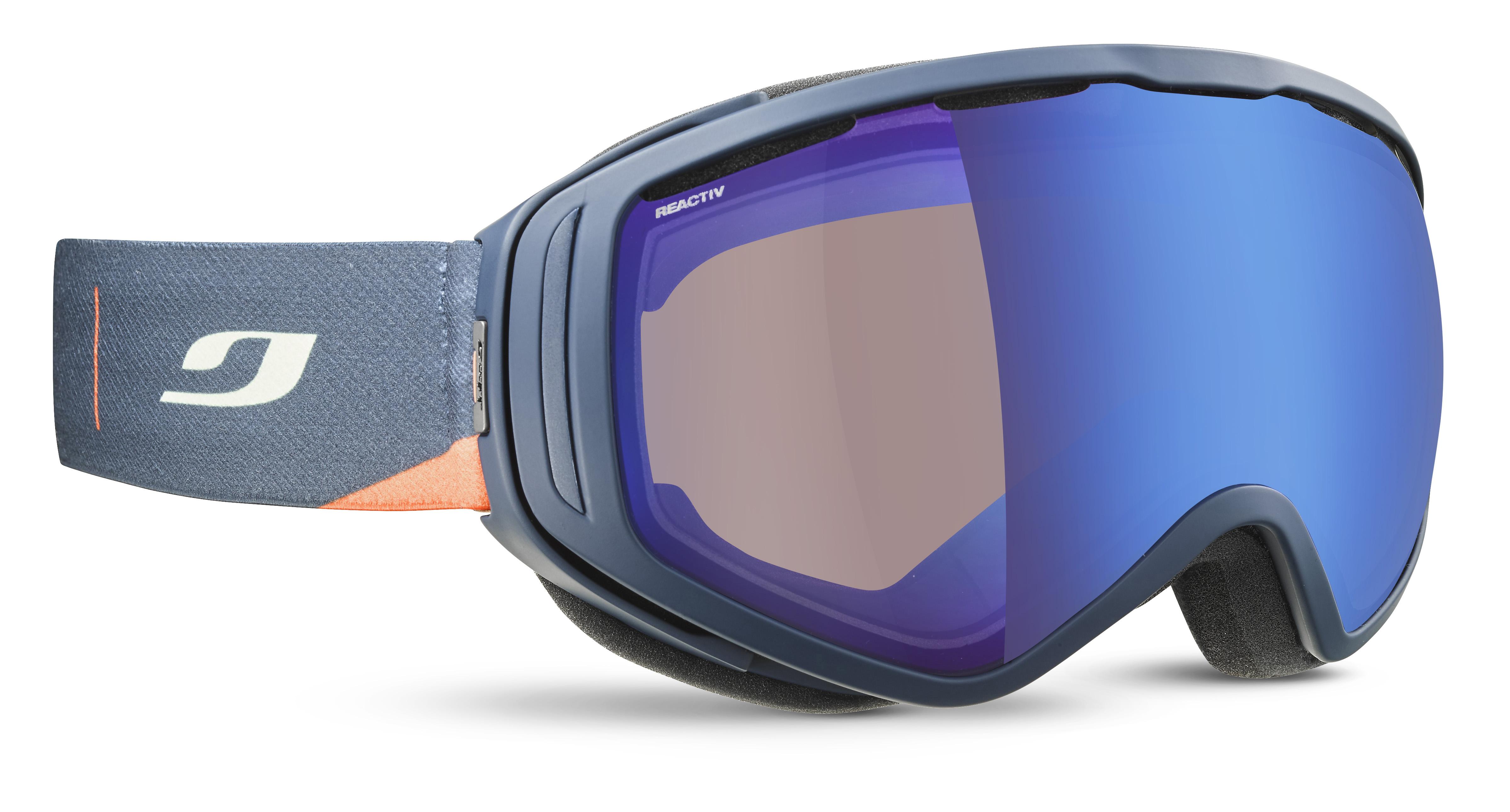 Julbo Titan OTG - Ski goggles
