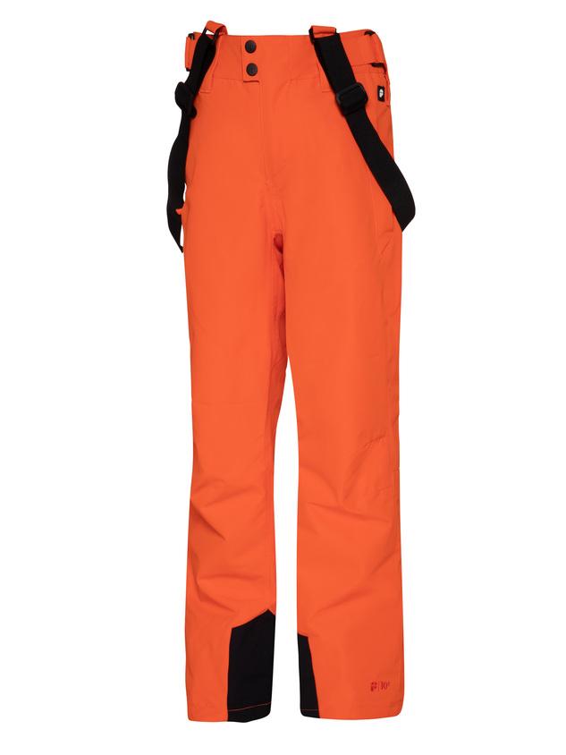 Protest - Bork JR Snowpants - Ski trousers - Kids