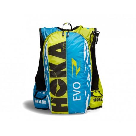 Hoka - Evo Race 17 L - Hydratation pack