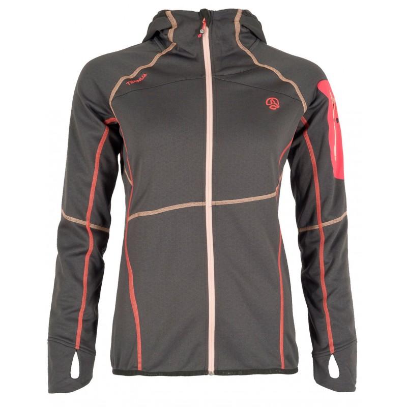 Ternua - Berla - Fleece jacket - Women's