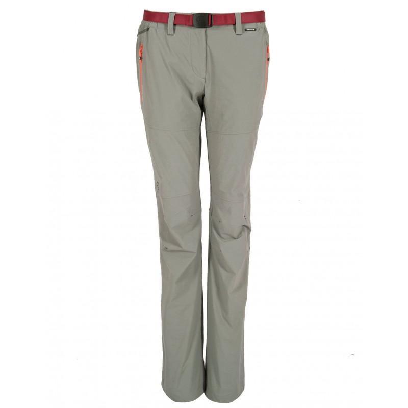 Ternua - Magari - Trekking trousers - Women's