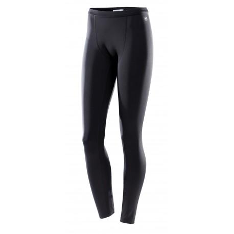Damart Sport - Easy Body 3 - Running trousers - Women's