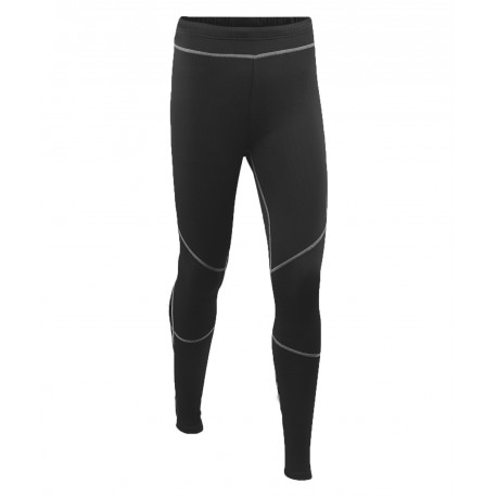 Damart Sport - Activ Body 4 - Running trousers - Women's