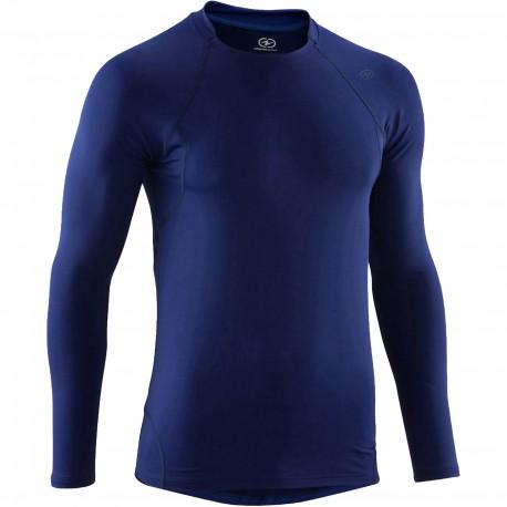 Damart Sport - Easy Body 3 - T-Shirt - Men's