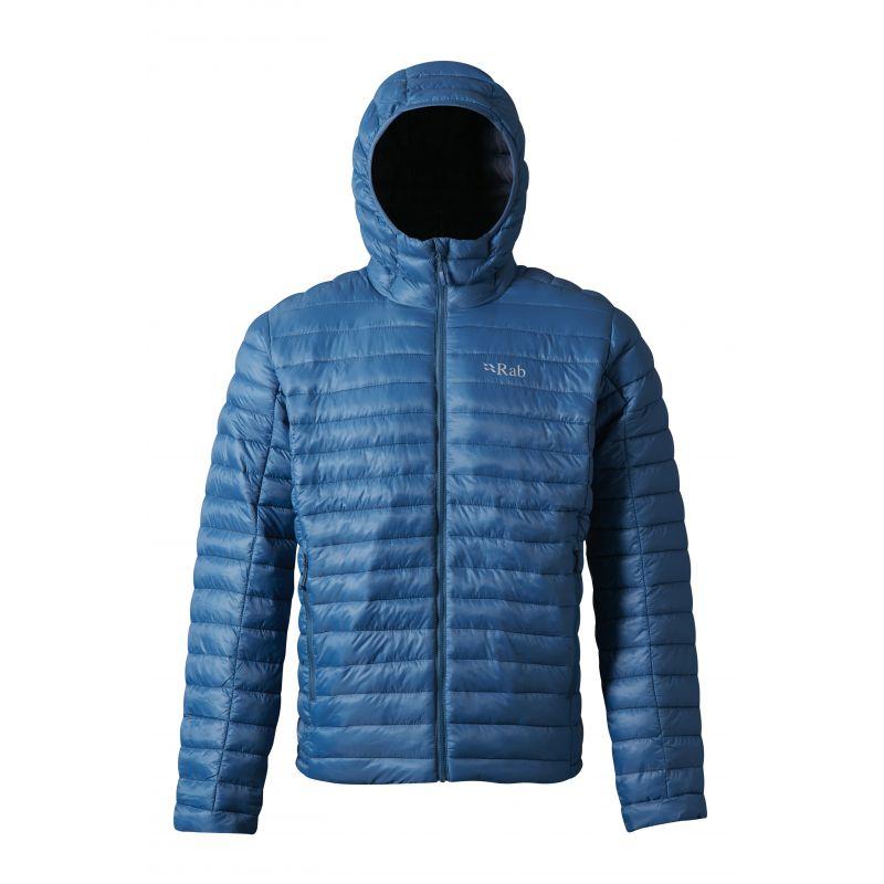 Rab Nimbus Jacket - Insulated jacket - Men's