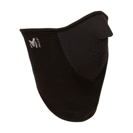 Millet Powder Mask - Balaclava