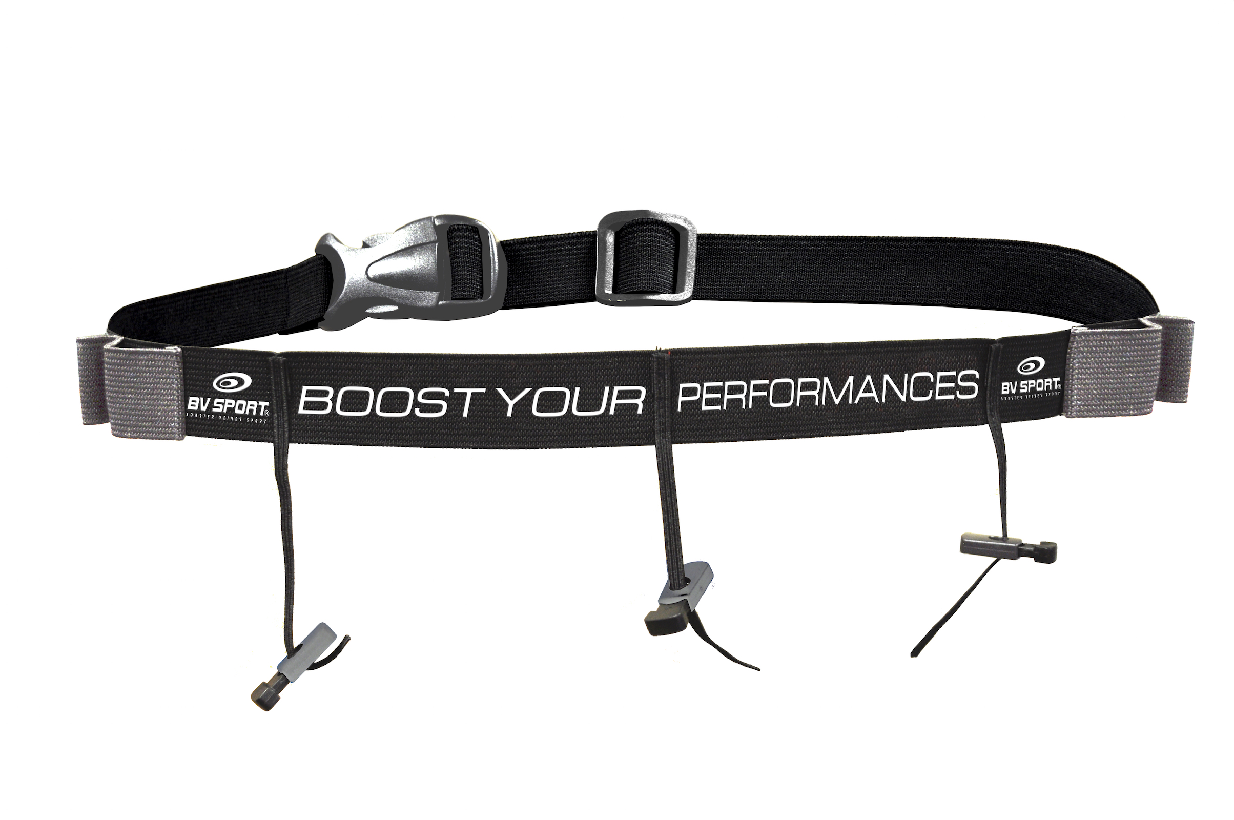 BV Sport - Running Belt