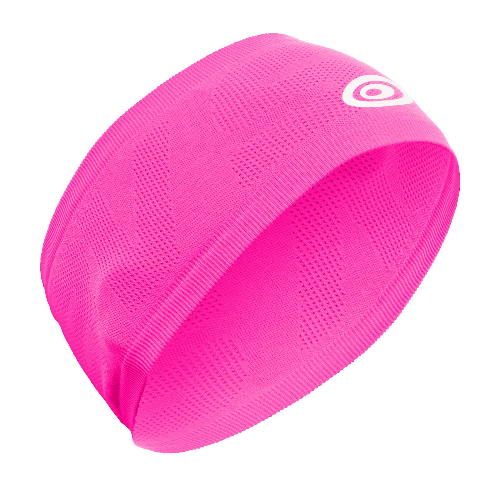 BV Sport - Headband BV Sport - Headband