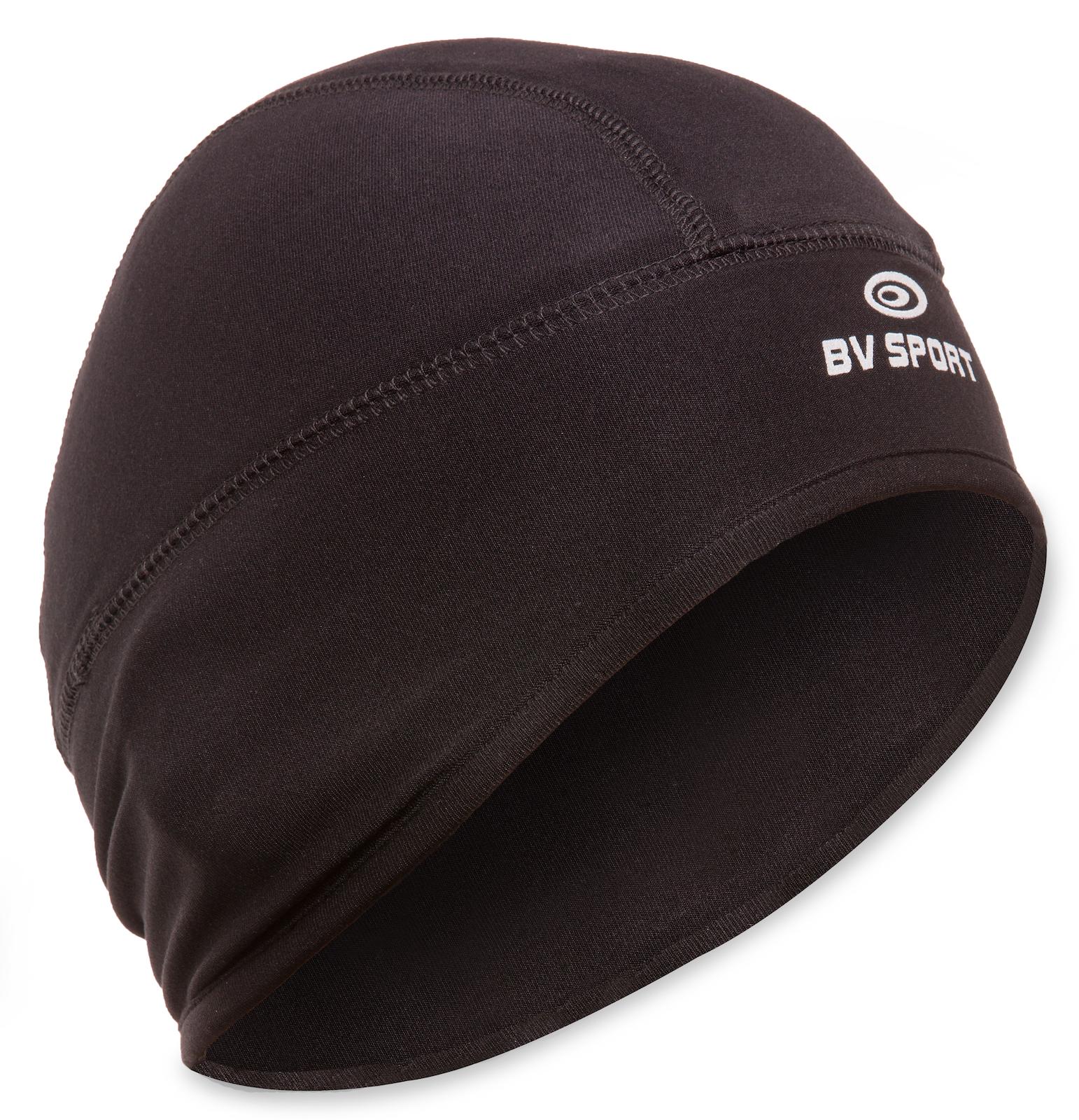 BV Sport - BV Sport - Beanie
