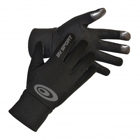 BV Sport - Tactiles - Running gloves