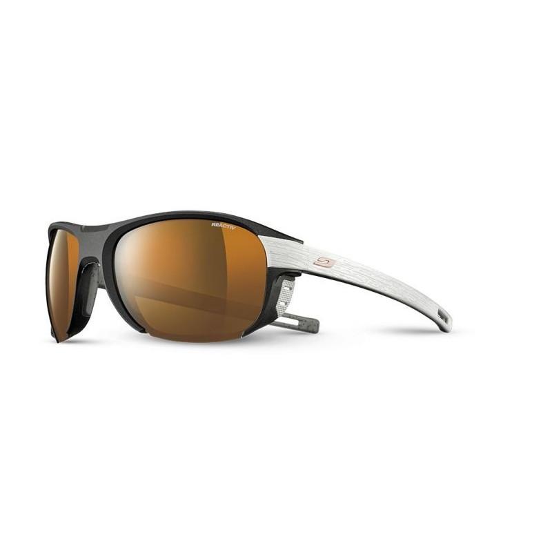 Julbo - Regatta Octopus - Sunglasses