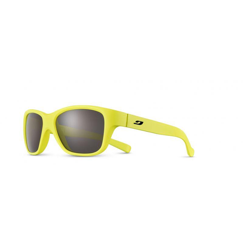 Julbo - Turn Spectron 3 CF - Sunglasses - Kids (4-8 years old)