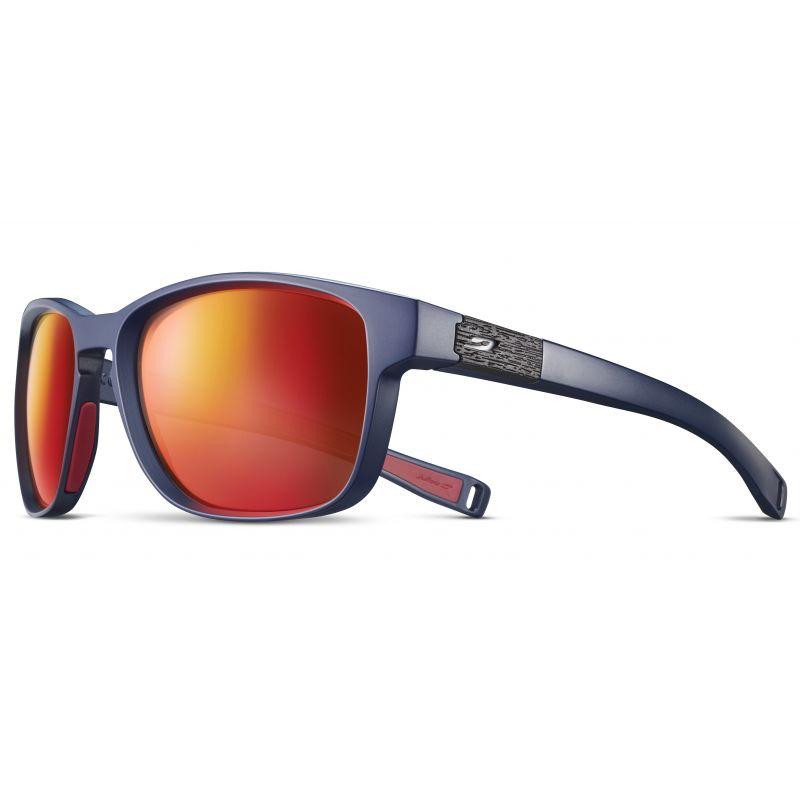 Julbo - Paddle Spectron 3CF - Sunglasses