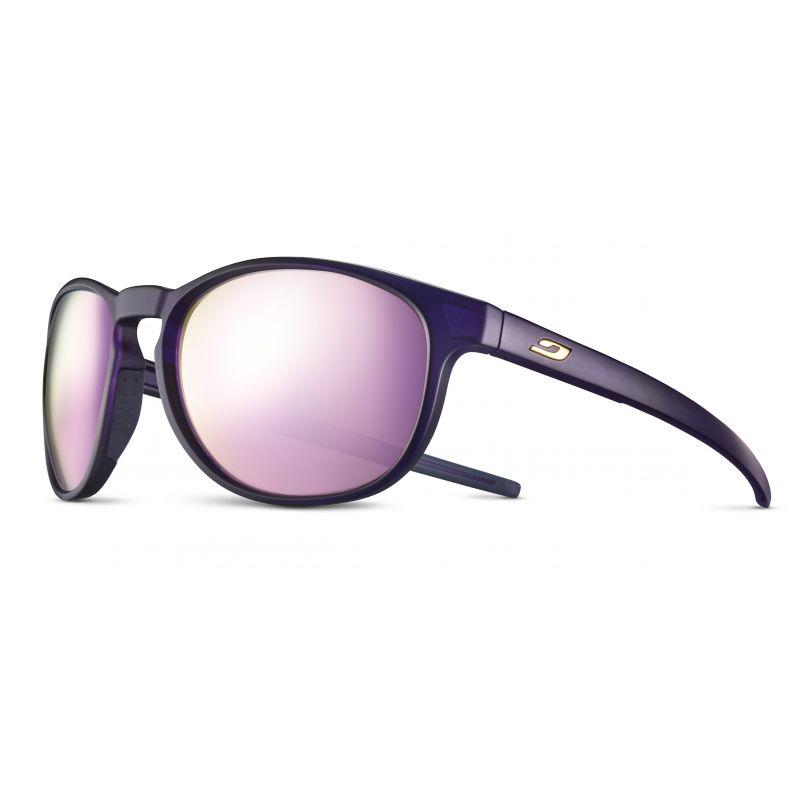 Julbo Elevate Polarized 3CF - Sunglasses