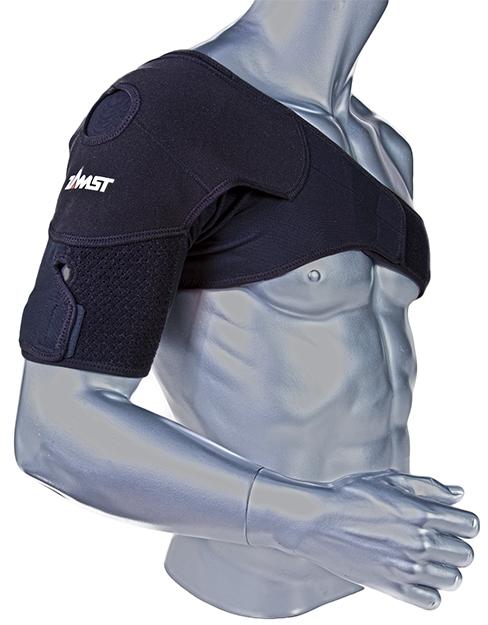 Zamst - Shoulder Wrap
