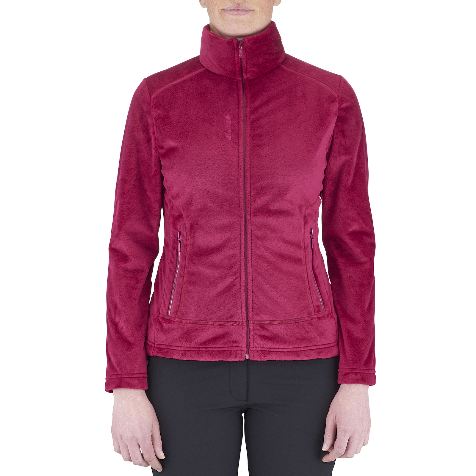 Lafuma - LD Alpic Full Zip - Fleece jacket - Men's - 2017