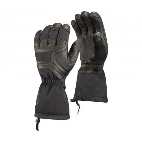 Black Diamond - Crew - Gloves - Men's