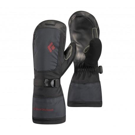 Black Diamond - Women's Mercury Mitts - Gloves - Women's
